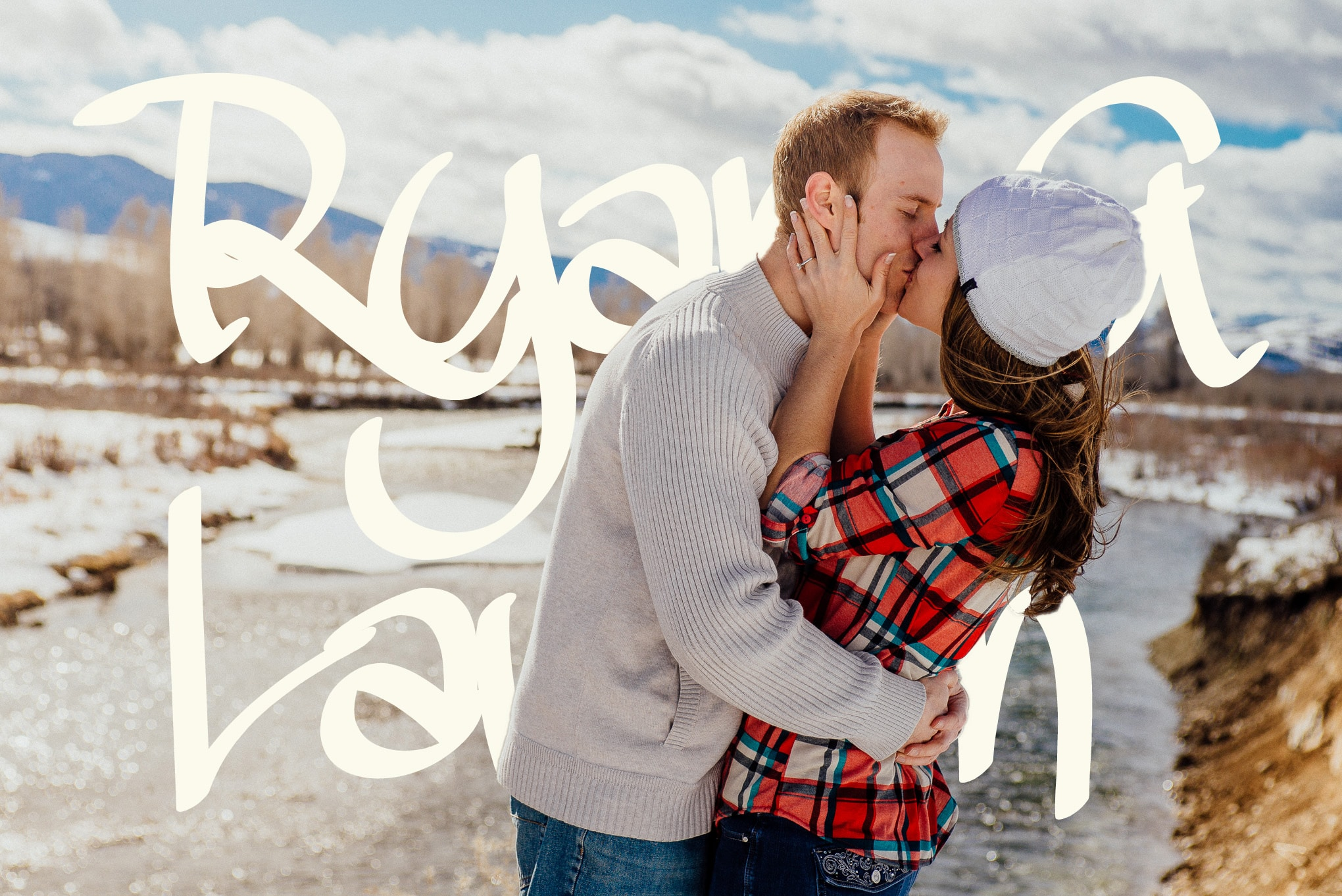 jackson-hole-engagement-in-winter