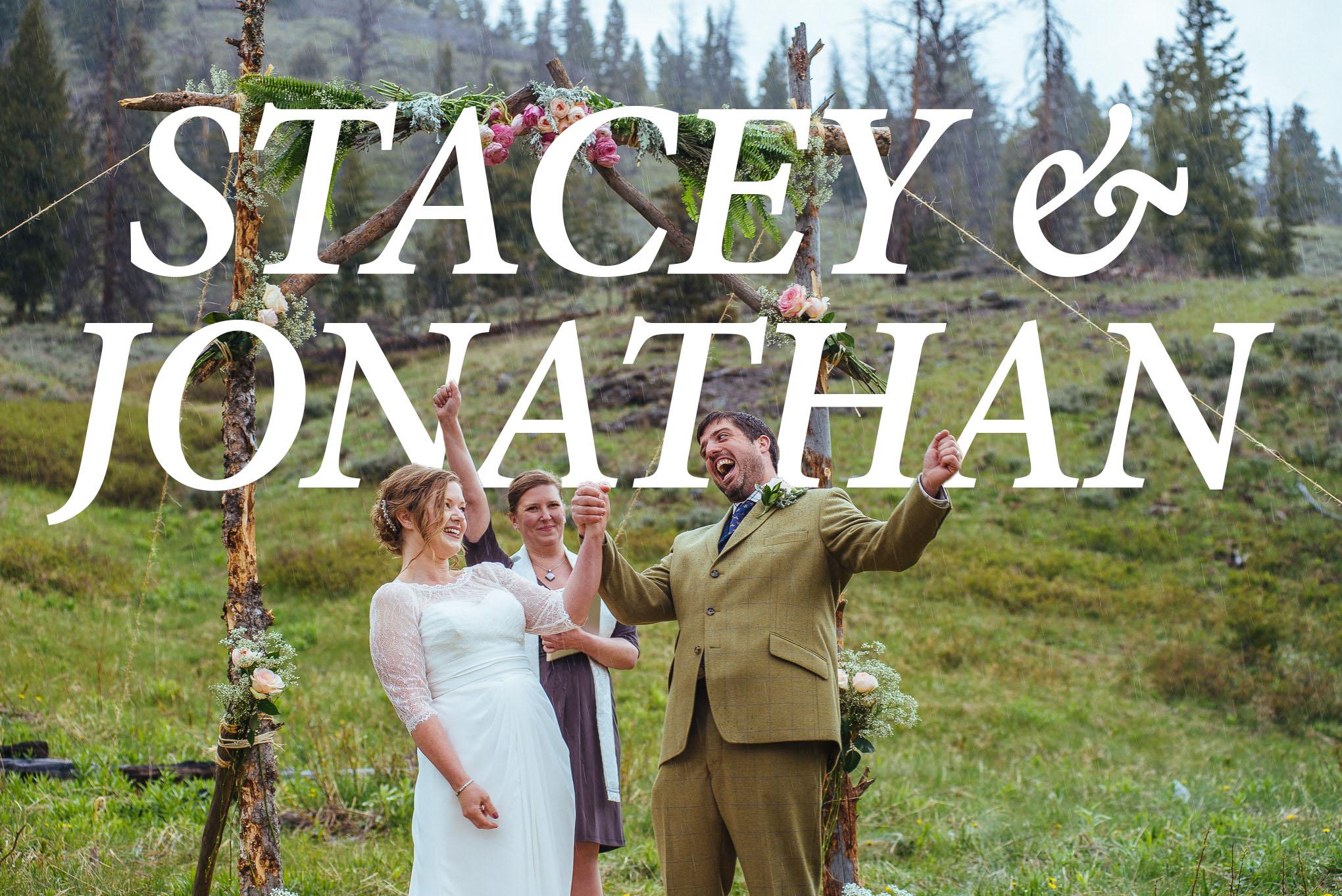 cody-wyoming-wedding-photographer