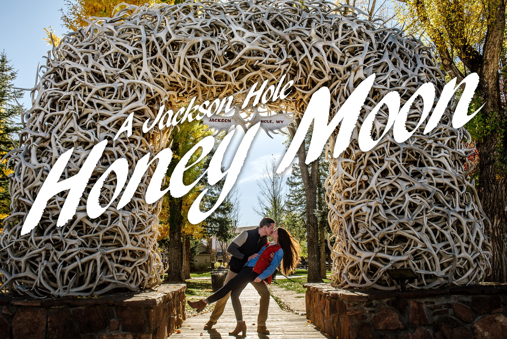jackson-hole-wyoming-honeymoon