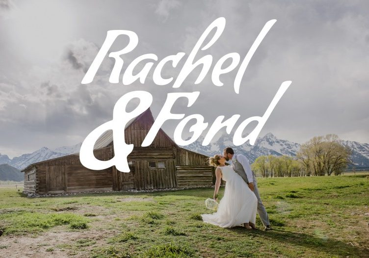 jackson-hole-barn-wedding-photographer