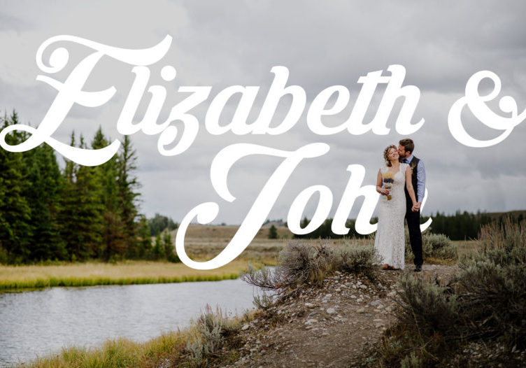 jackson-hole-schwabachers-landing-wedding-photography